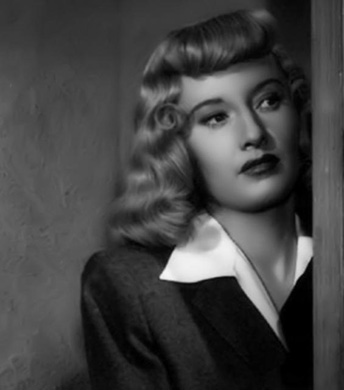 essays on double indemnity film noir From early masterpieces like double indemnity and  reassessing the white and black mix in film noir literature-film  full-text articles and essays on film noir.